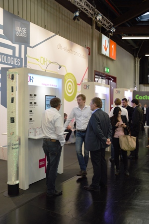 embedded_world_2016_Bild_39.JPG
