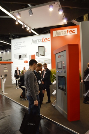 embedded_world_2016_Bild_40.JPG