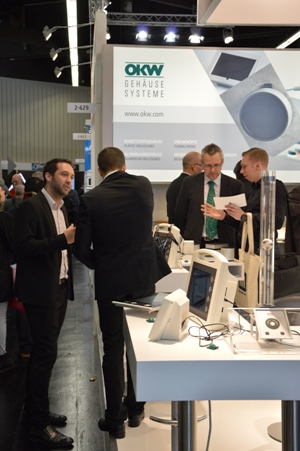 embedded_world_2016_Bild_43.JPG