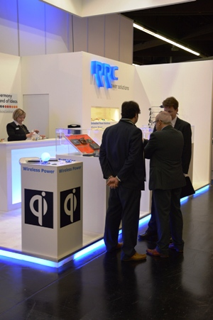 embedded_world_2016_Bild_44.JPG