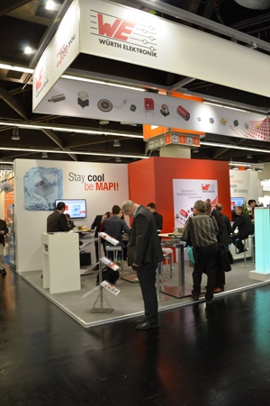 embedded_world_2016_Bild_45.JPG