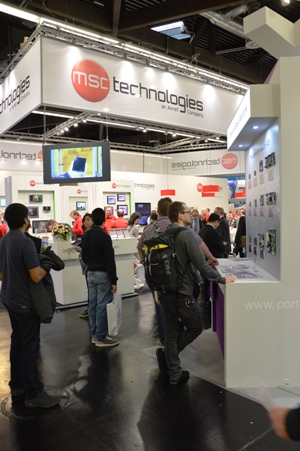 embedded_world_2016_Bild_46.JPG