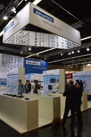 embedded_world_2016_Bild_47.JPG
