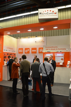 embedded_world_2016_Bild_49.JPG