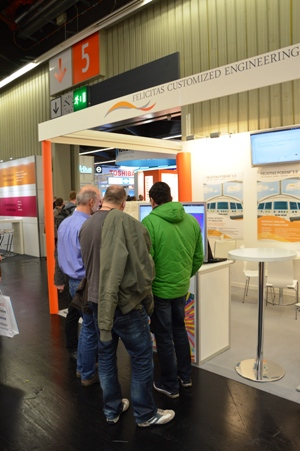 embedded_world_2016_Bild_50.JPG