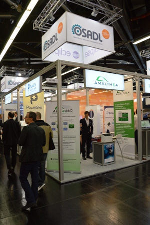 embedded_world_2016_Bild_51.JPG