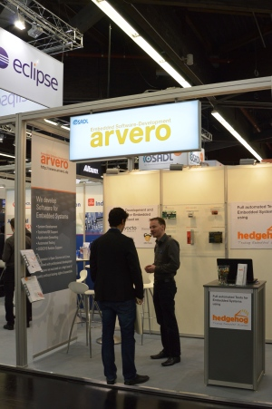 embedded_world_2016_Bild_53.JPG