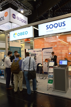 embedded_world_2016_Bild_54.JPG