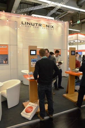 embedded_world_2016_Bild_59.JPG