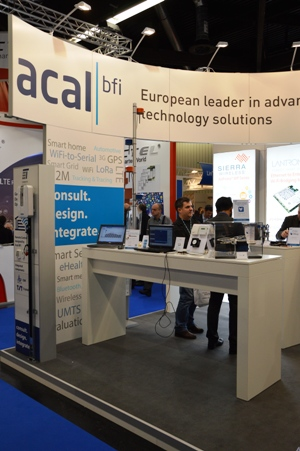 embedded_world_2016_Bild_65.JPG