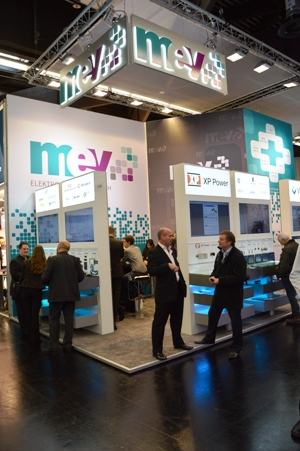 embedded_world_2016_Bild_69.JPG