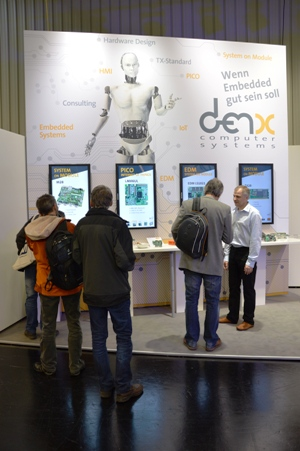 embedded_world_2016_Bild_70.JPG