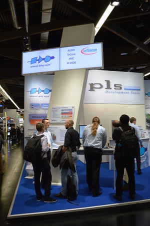 embedded_world_2016_Bild_72.JPG