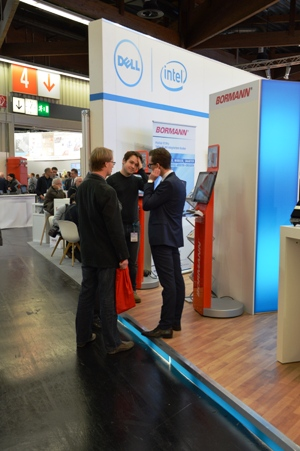 embedded_world_2016_Bild_76.JPG