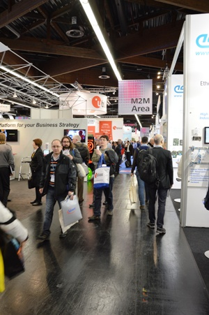 embedded_world_2016_Bild_78.JPG