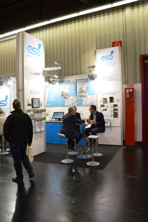 embedded_world_2016_Bild_79.JPG