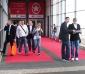 Hannover Messe 2016, messekompakt.de