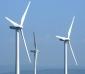 Wind Eneregy 2016, messekompakt.de