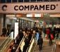 COMPAMED 2016, messekompakt.de
