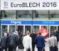 EuroBLECH 2016, messekompakt.de