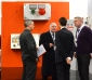 SPS IPC Drives 2016, messekompakt.de