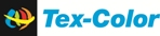 Halle A6 | Stand 303 www.tex-color.de