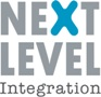 Halle 6, Stand 6-208 www.next-level-integration.com