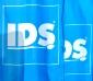 IDS 2017, messekompakt.de