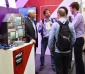 embedded world 2017, messekompakt.de