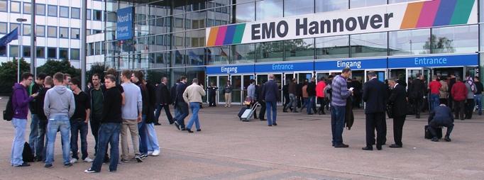 5d9ef3d4073732 EMO Hannover stößt Milliardeninvestitionen an