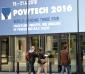 POWTECH 2017, messekompakt.de