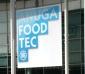 ANUGA FoodTec 2018, messekompakt.de