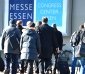 E-world 2018, messekompakt.de