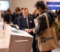embedded world 2018, messekomapkt.de