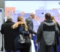 embedded world 2018, messekompakt.de