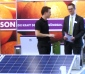 Intersolar Europe 2018, messekompakt.de