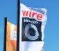wire 2018, messekompakt.de