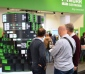 SPS IPC Drives 2018, messekompakt.de
