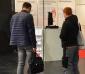 FeuerTRUTZ 2019, messekompakt.de