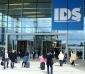 IDS 2019, messekompakt.de