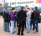 EMO 2019, messekompakt.de