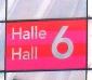 DACH+HOLZ International 2020, messekompakt.de