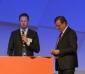 E-world 2020, messekompakt.de