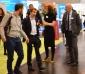 E-wolrd 2020, messekomapkt.de