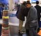 Intern. Eisenwarenmesse 2020, messekompakt.de