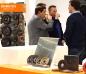 Intern. Eisenwarenmesse 2020, messekomapkt.de