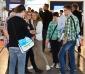 Hannover Messe 2020, messekompakt.de