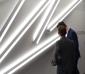 Light+Building 2020, messekompakt.de