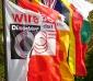 wire 2020, messekompakt.de