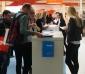 Fachdental Südwest 2020, messekompakt.de